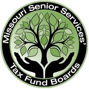 Missouri Senior Services Tax Fund